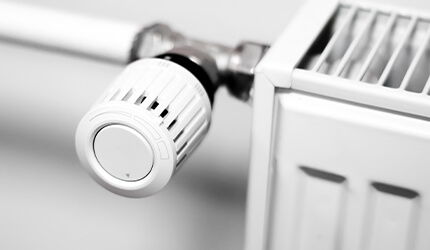 fjernvarme-service-ordning link